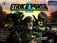 https://sites.google.com/site/unblockedgamesholo/strike-force-heroes