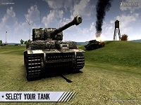https://sites.google.com/site/unblockedgamesholo/3d-tanks