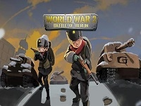 https://sites.google.com/site/unblockedgamesholo/battle-of-berlin