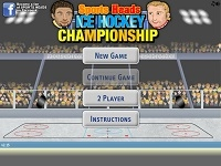 https://sites.google.com/site/unblockedgamesholo/sports-head-ice-hockey