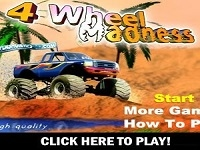https://sites.google.com/site/unblockedgamesholo/4-wheel-madness