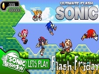 https://sites.google.com/site/unblockedgamesholo/flash-sonic