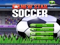 https://sites.google.com/site/unblockedgamesholo/new-star-soccer
