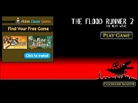 https://sites.google.com/site/unblockedgamesholo/the-flood-runner-2