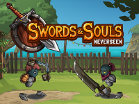 https://sites.google.com/site/unblockedgamesholo/swords-souls
