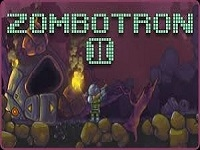 https://sites.google.com/site/unblockedgamesholo/zombotron-2