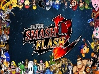 https://sites.google.com/site/unblockedgamesholo/super-smash-flash-2