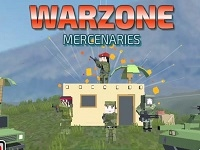 https://sites.google.com/site/unblockedgamesholo/warzone-mercenaries