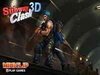https://sites.google.com/site/unblockedgamesholo/subway-clash-3d