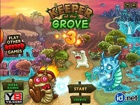 https://sites.google.com/site/unblockedgamesholo/keeper-of-the-grove-3