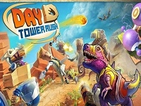 https://sites.google.com/site/unblockedgamesholo/day-d-tower-rush