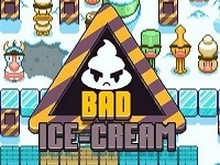 https://sites.google.com/site/unblockedgamesholo/bad-ice-cream-3