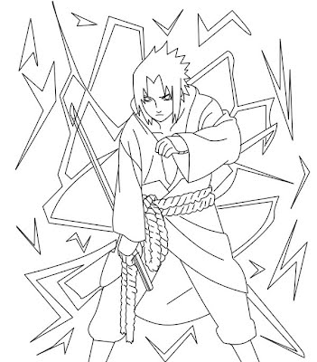 Zsut A moreover Printable Naruto Coloring Pages further Jixp T likewise Naruto Shippuden Coloring Page X together with Xrcjq Tr. on naruto shippuden coloring pictures to print