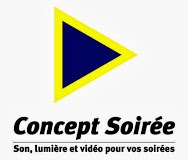 http://www.concept-soiree.com/