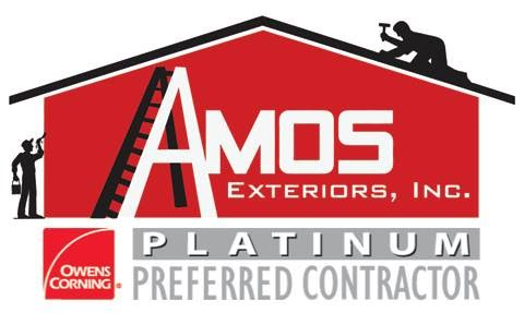Amos Exteriors Logo Jpg Image Submission