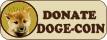 Donate with Dogecoin