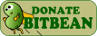 Donate with Bitbean