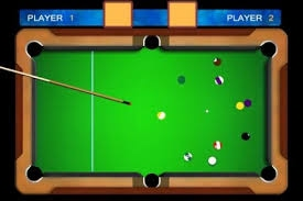 8 ball games unblocked