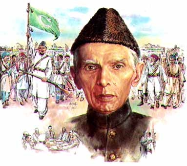 pakistan muslim league The pakistan muslim league was founded in 1962, as a successor to the previously disbanded muslim league in pakistan unlike the original pml which ended in.