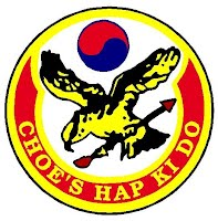 HapKiDo Karate in Cumming