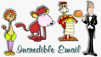 email Notifiers