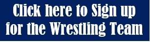https://sites.google.com/site/independencehswrestling/home/Wrestling%20Button.jpg