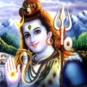Lord Siva Saves US Wallpapers- Download from Divine-thought.blogspot.com