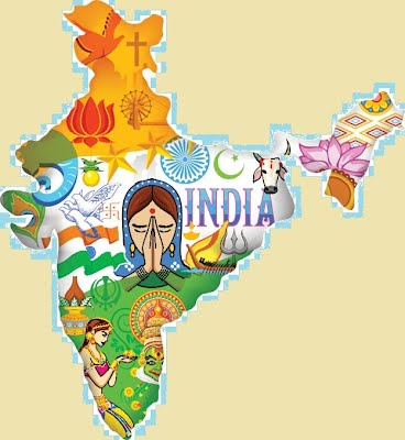 india the land of diversity India is a truly fascinating land it's antique and much of its charm attributes to that  quality from being the ruler to being ruled, the nation has witnessed it all and.