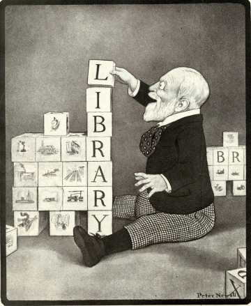 Indiana'sCarnegieLibraries