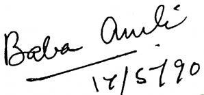 9 Websites Every Autograph Collector Should Bookmark ...