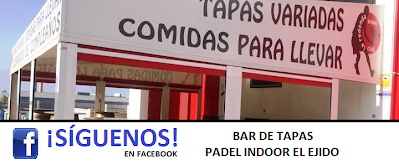 https://www.facebook.com/pages/Bar-de-Tapas-Padel-Indoor-El-Ejido/459140517519924?fref=ts
