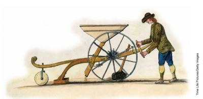 agricultural revolution industrial revolution webquest. Black Bedroom Furniture Sets. Home Design Ideas