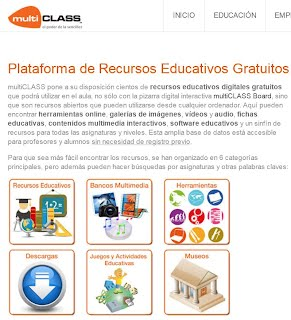 http://www.multiclass.com/recursos-educativos