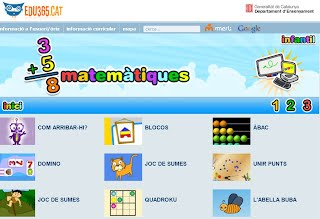 http://www.edu365.cat/infantil/mates/index.htm#