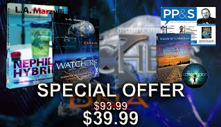 http://lamarzulli.net/info-2-rail-special.php