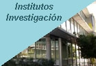 Institutos - investigación