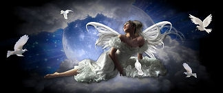 http://www.lesdouceursdecloclo.com/mes_tutoriel/mes_tutoriel.htm