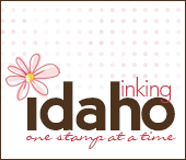 Inking Idaho
