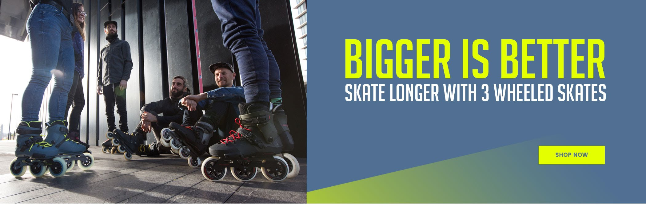 Latest Offers 70 Off Inline Skates Discount Code Vouchers July