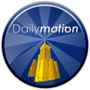 03 – DailyMotion