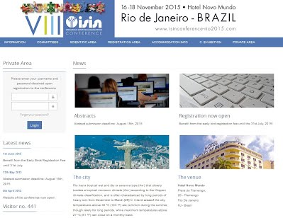 http://www.isinconference-rio2015.com/index.php