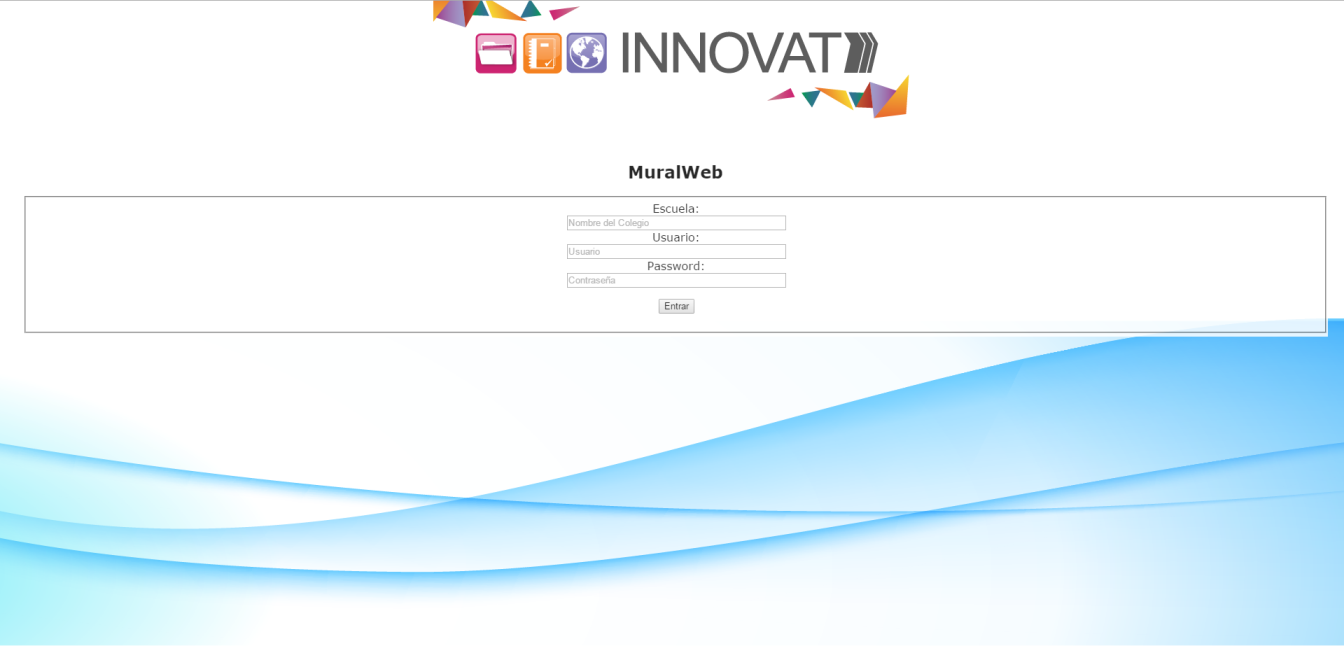 302 Sitio Web Innovat Manual En Linea