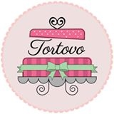 https://www.facebook.com/tortovo