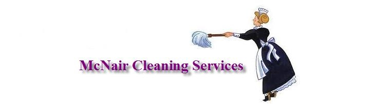 https://sites.google.com/site/mcnaircleaningservices/home