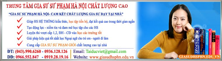 https://sites.google.com/site/intoroi9999/home/in-to-roi-gia-su/banner-giasusupham-760.jpg