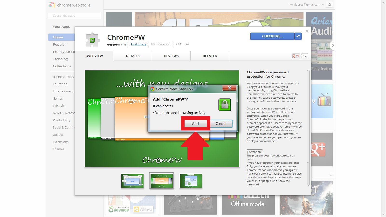 Fastest Free Download Manager