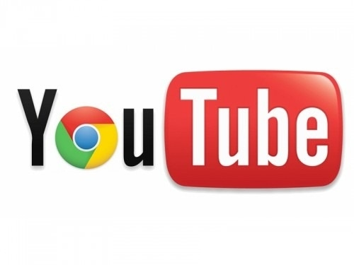 Top furtive download youtube videos in google chrome using google want to download youtube videos from google chrome here the solution to download youtube videos from google chrome easily using google chrome extension ccuart Images