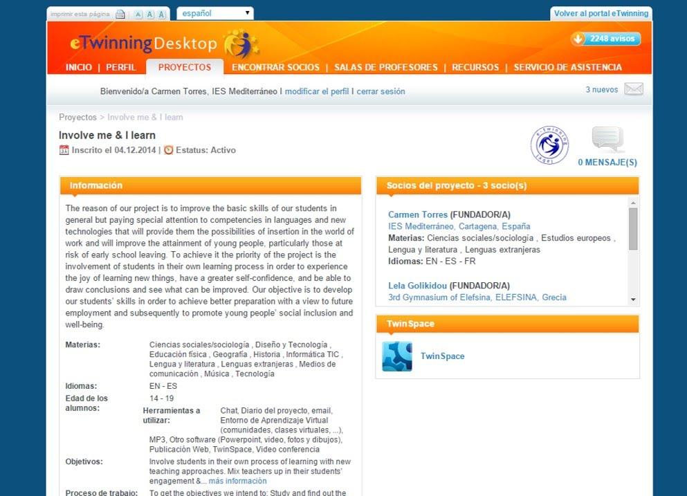 http://desktop.etwinning.net/projects/project/110647