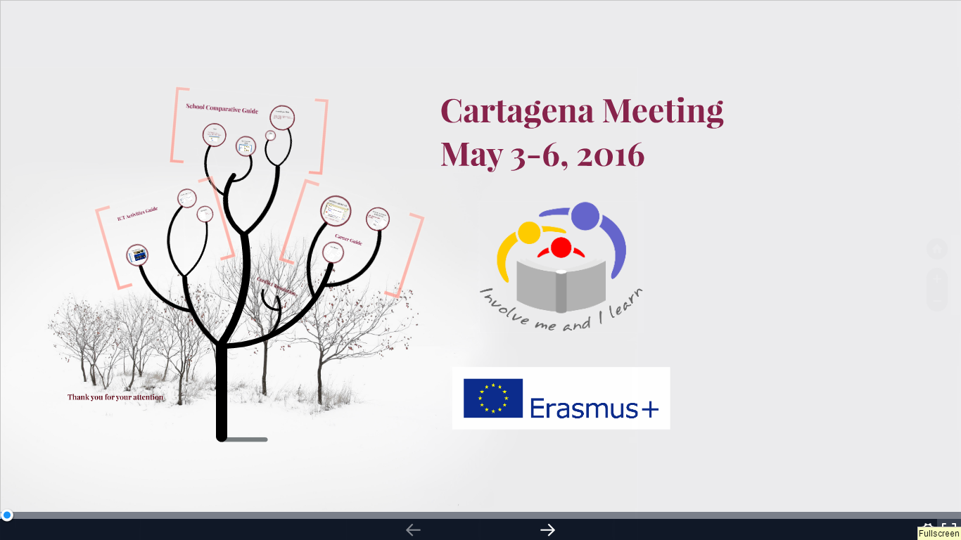 https://prezi.com/nmnqmvgrqnzr/cartagena-meeting_2016/