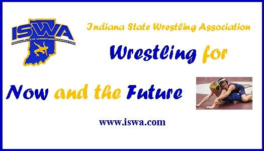 https://sites.google.com/site/inwrestlingcoaches/news/ISWA1%20Banner.jpg